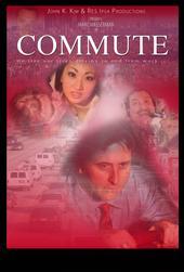 commute3