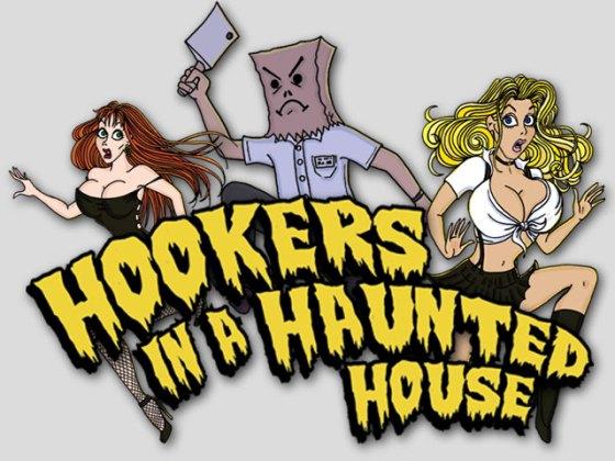 HOOKERS-LOGO