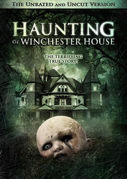 haunting_large