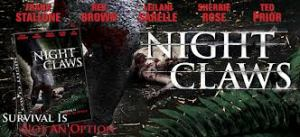 nightclawsmovie