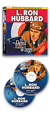 thedevilwithwingsaudiobook